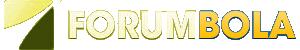 forum-bola